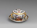 Small tureen and stand MET DP167575.jpg