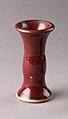 Small vase MET sf-rlc-1975-1-1688-1.jpg