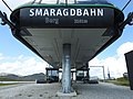 SmaragdbahnBergstation.JPG