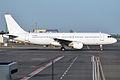 SmartLynx Airlines, YL-LCN, Airbus A320-233 (16268456718).jpg