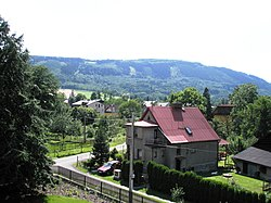 Smilovice (FM).JPG