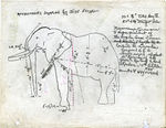Smithsonian Institution Archives - SIA2010-0605.jpg