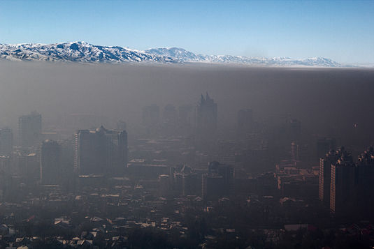 Smog over Almaty.jpg