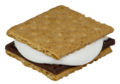 Smores-Microwave.png