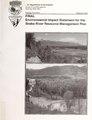 Snake River resource management plan - final EIS (IA snakeriverresour00pine).pdf