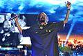 Snoop Dogg Coachella-03.jpg