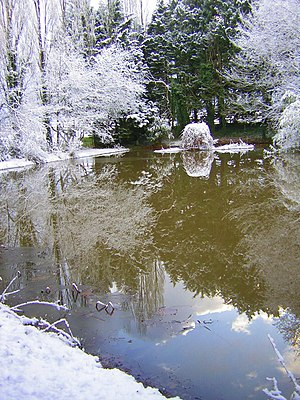 Snow in a Fairy place of Europe-02-Zenera.jpg