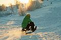 Snowracer in Yyteri.jpg