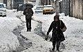 Snowy day of Rasht - 26 November 2011 18.jpg