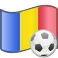 Soccer Romania.png