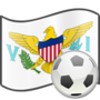 Soccer the United States Virgin Islands.png