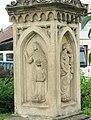 Socha Panny Marie v Holíně (Q66218758) 04.jpg