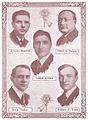 Socialist-defendants-1919.jpg