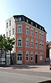 Soest-090816-9983-KleineOsthofe-50.jpg