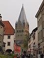Soest St Patrokli curch tower.jpg