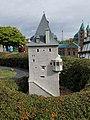 Soest at Mini Europe.jpg