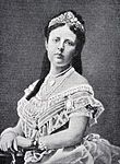 Sofia of Sweden (1857) c 1872.jpg
