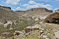 Soganli Valley Cappadocia.JPG