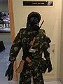 Soldier CBRN.jpg