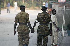 Soldiers Holding Hands.jpg