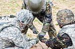 Soldiers gain comradeship through demolitions 130919-A-XX000-001.jpg