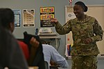 Soldiers visit Newport News school for career day 160401-F-GX122-098.jpg