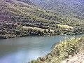Soleyman Tange lake 6 - panoramio.jpg