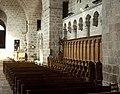 Solignac, Église abbatiale Saint-Pierre-PM 59013.jpg