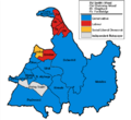 Solihull UK local election 1988 map.png