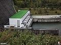 Solina, Zespół Elektrowni Wodnych Solina-Myczkowce - fotopolska.eu (345129).jpg