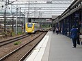 Solna station 2018 3.jpg