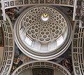 Solothurn - St. Ursen - Kuppel (Vierung).jpg