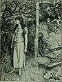 Some famous women (1909) (14763958225).jpg