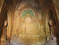 Somingyi interior Buddha statues (140505).jpg