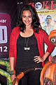 Sonakshi Sinha promotes 'Joker' 04.jpg