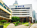 Songpa-gu Office 20140620 080011.jpg