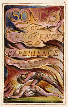 Songs of Innocence and of Experience, copy AA, object 1.jpg