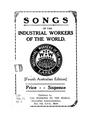 Songs of the IWW 4th Australian Edition.pdf