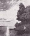 Sonnenuntergang (1916).png