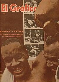 Sonny Liston - El Gráfico 2243.jpg
