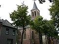 Sonsbeck - Evangelische Kirche 04 ies.jpg