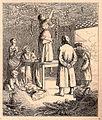 Souccoth Alphonse Lévy 1886.jpg