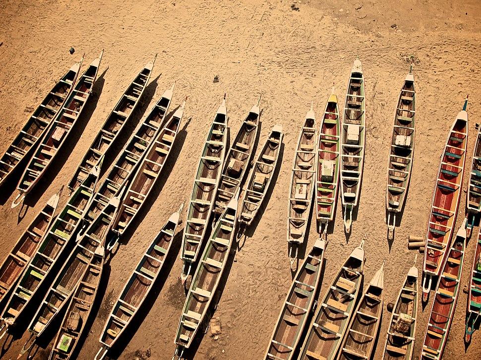 Soumbedioune Boats (5405595088)