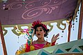 Soundsational Parade - 21430395836.jpg