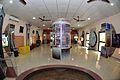 South-eastward View - Beyond Maya Gallery - Swami Akhandananda Science Centre - Ramakrishna Mission Ashrama - Sargachi - Murshidabad 2014-11-11 8552.JPG