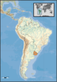 South America location URU.png