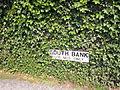 South Bank, Oxton - IMG 0971.JPG
