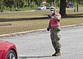 South Carolina National Guard assists local authorities at Orangeburg testing site (49939216676).jpg