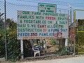 South Central Farm 60.jpg