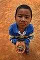 South India Orphange (32170537).jpg